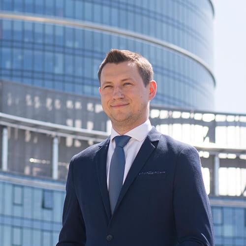 Piotr Steć