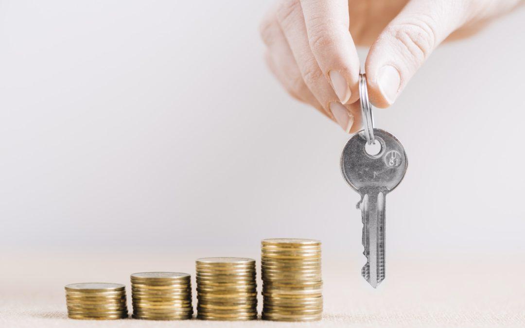 Zacznij zarabiać na Nieruchomościach