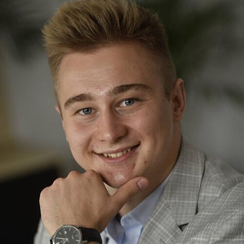 Kamil Miętkiewicz