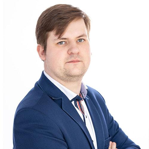 Jędrzej Łapiński